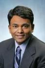 Dr. Renjit Allen Sundharadas, MD