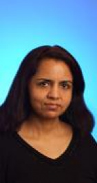Dr. Reva R Gill, MD