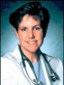 Dr. Monica Reynolds, MD