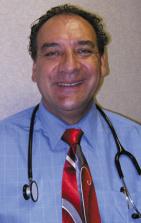 Dr. Ricardo Jose Larrain, MD