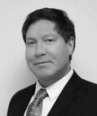 Dr. Ricardo Sanchez, MD