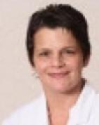 Dr. Hale Ersoy, MD