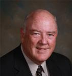 Dr. James Allan Richardson, MD