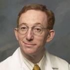 Dr. Richard A Beyer, MD