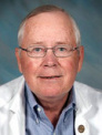 Dr. Richard Arthur Crass, MD
