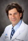 Dr. Richard Dentico, MD