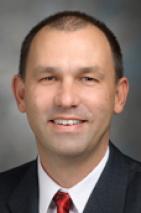 Dr. Richard Ehlers, MD