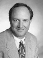 Dr. Richard D. Floyd IV, MD