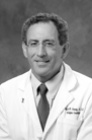 Dr. Richard R Hennig, DO