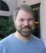 Dr. Richard E Hrdlicka, MD