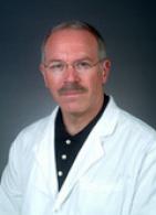 Dr. Richard H Nierenberg, MD