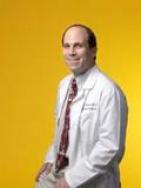 Dr. Richard R Shames, MD