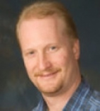 Dr. Richard M West, MD