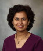 Dr. Richa Sood, MD