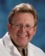 Dr. Rick D. Casey, DO