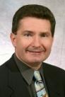 Dr. Rick E Mishler, MD