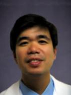 Dr. Ritche C Chiu, MD