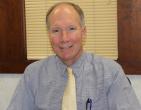 Dr. Robert A Appel, MD