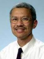 Dr. Robert G Bing-You, MD