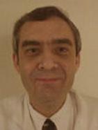 Dr. Robert Edward Bisel, DO