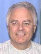 Dr. Robert Alan Blackman, MD