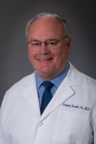 Dr. Robert Emrey Booth, MD
