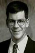 Dr. Robert E Butler, MD