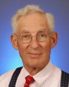 Dr. Robert S Capper, MD