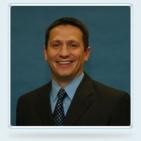 Dr. Robert Castillo, DPM