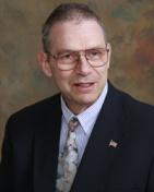 Dr. Robert E Coifman, MD