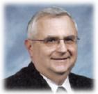 Dr. Robert J Cuttica, MD
