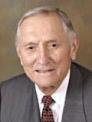 Dr. Robert Joseph Deitz, MD