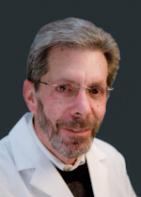 Dr. Robert H. Duckman, OD
