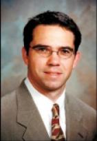 Dr. Robert L England, MD