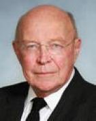 Dr. Robert D Fallon, MD