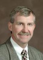 Dr. Robert J Gile, MD