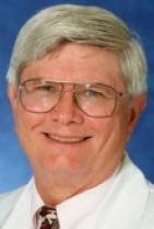 Dr. Robert A Gordon, MD