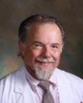 Dr. Robert Victor Hallett, MD