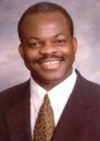 Dr. Robert L Harrell III, MD