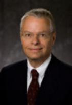 Dr. Robert Gordon Huth, MD