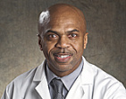 Dr. Robert R Igwe, MD