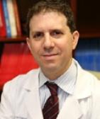 Dr. Robert A Ivker, DO
