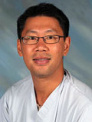 Dr. Robert J Kim, MD