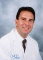 Dr. Robert David Klausner, MD