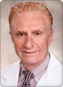 Dr. Robert Eliot Kupsaw, MD