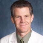 Dr. Robert Charles Martin, DO