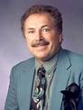Dr. Robert D Multari, DO