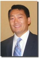 Dr. Robert S. Phang, MD