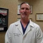 Dr. Robert Joseph Reese, DO