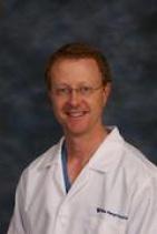 Dr. Robert Paul Rieker, MD